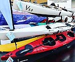 breeze-surfski-plastico