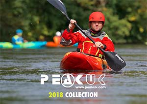 download-peakuk2018-dkayak