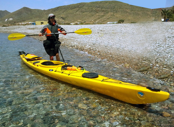kayak-de-travesia
