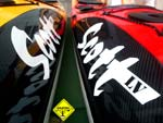 scott-seabird-designs-kayak-travesia