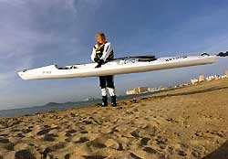 surfski-estable-stellar-s18s