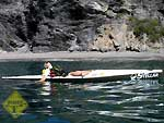 surfski-stellar-spain-dkayak