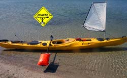 vela-kayak-flat-earth_1