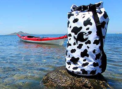 bolsa-estanca-kayak 73e7ced7309b3